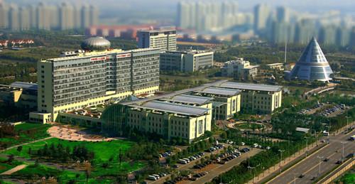 上海市第一人民医院国产胃镜